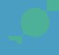 BacktoBasics, firma de consultanta in resurse umane