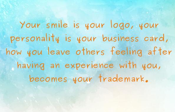 Personal Branding sau Identitatea Personala