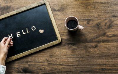 Dezvoltarea abilitatilor de comunicare: recomandari