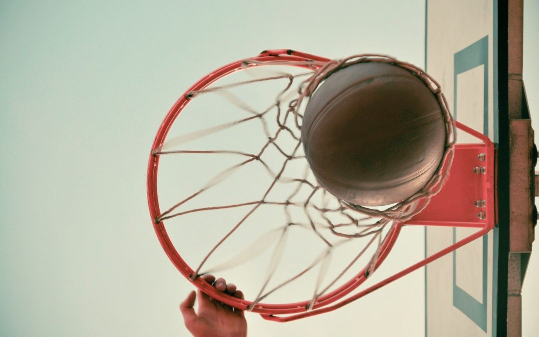 Cum sa ne atingem un obiectiv personal in noul an Exercitiu practic